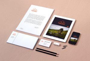 graphic design oldham