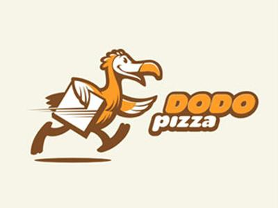 yuri galitsym dodo