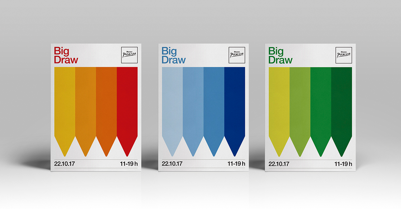 print design inspiration october 2017