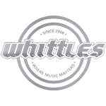 whittles oldham logo